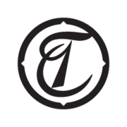 tiffinmotorhomes.com