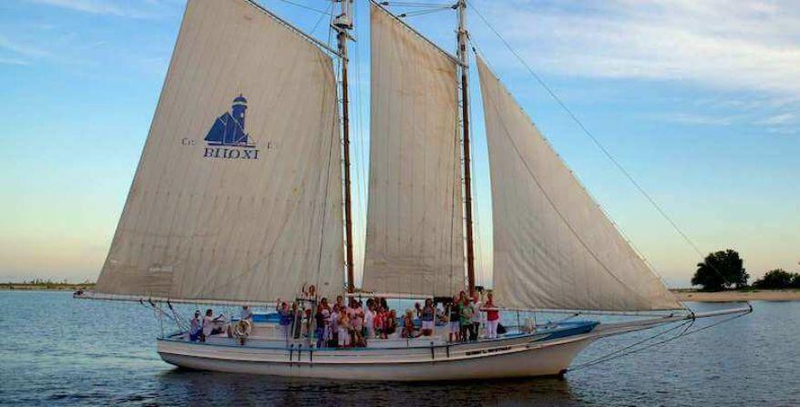 16 Biloxi Gulf Coast org