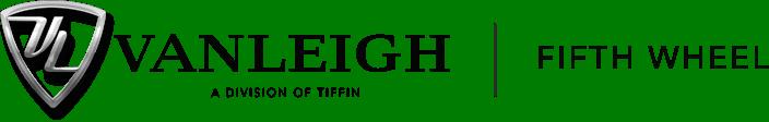 VanLeigh RVs logo